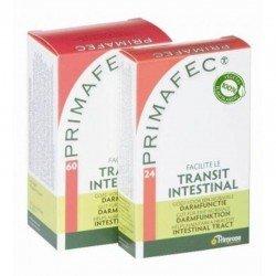 Primafec capsules 24