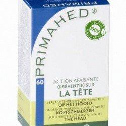 Primrose Primahed capsules 60