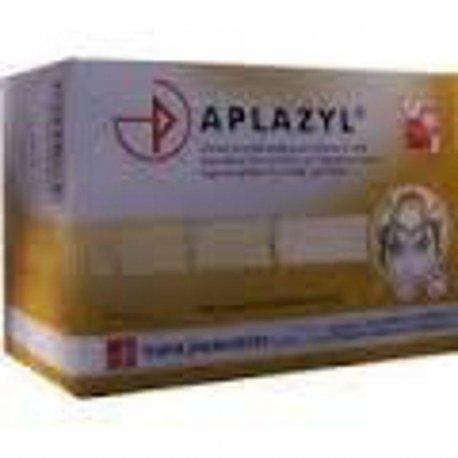 Apalazyl comprimé nf 600 chien