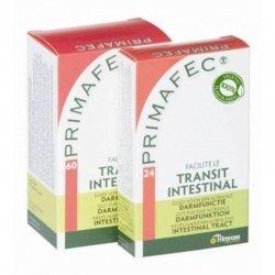Primafec capsules 60