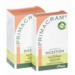 Primrose Primacram 60 capsules