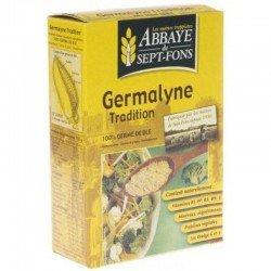 Germalyne farine 1x250g
