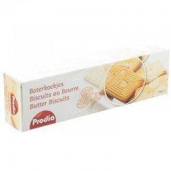 Prodia biscuits au beurre 150g