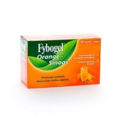 Reckitt Fybogel orange 30 sachets (2395150)