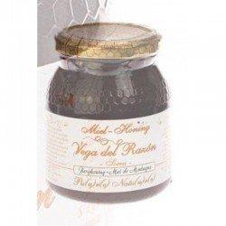 Milflores (miel brut de plantes aromatiques) 1000g