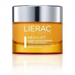 Lierac Mesolift crème fondante 50ml