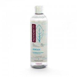 Noviderm Boréade eau micellaire purifiante 400ml
