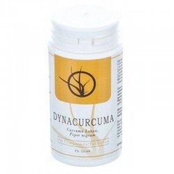 Dynarop Dynacurcurma 100 comprimés 500mg