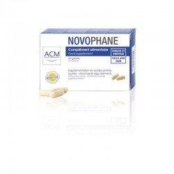 Novophane 60 capsules