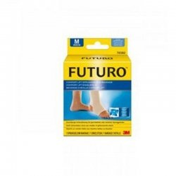 Futuro bandage cheville comfort lift ankle medium 6582