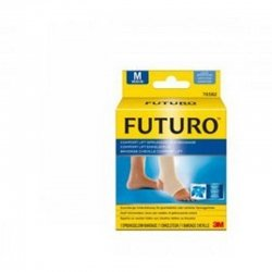 Futuro bandage cheville comfort lift ankle small 6581