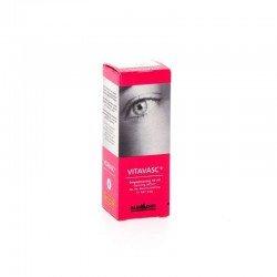 Vitavasc Solution oculaire 10ml