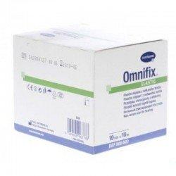 Omnifix elastic pansement fixation n-wo 10cm x 10m 9006031