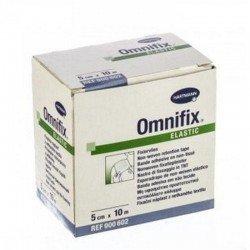 Omnifix elastic pansement fix.n-wo 5cm x 10m 9006031