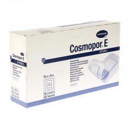 Cosmopor e bandage 15 x 8cm 25 *900874/1