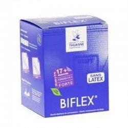 Biflex NR 17+ 10cm x 3m chair