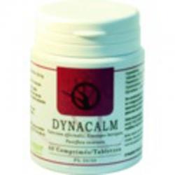 Dynacalm comprimés 60