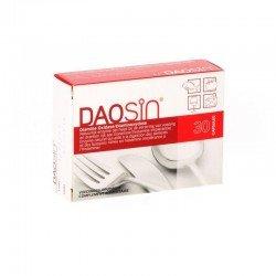 Daosin capsules 30