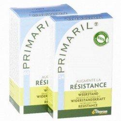 Primaril capsules 60