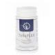 Tanaplex 100 comprimés
