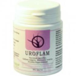 Uroflam comprimés 40