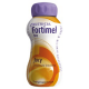 Nutricia Fortimel compact protein vanille 4x125ml