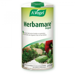 A.Vogel Herbamare 250g