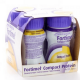 Nutricia Fortimel compact protein banane 4x125ml