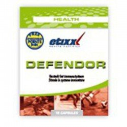 Etixx defendor 15