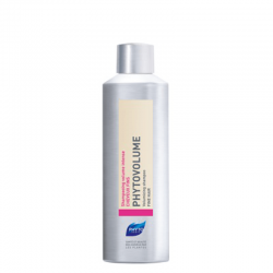 Phyto phytovolume shampooing