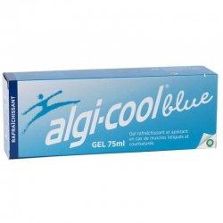 Qualiphar Algi-Cool blue 75ml 7918e84e7ca5