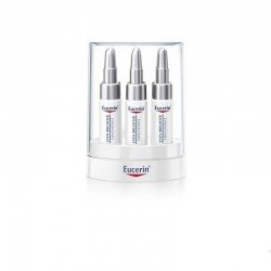 Eucerin Even brighter serum réducteur taches 6x5ml