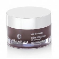 Delarom Crème visage procellulaire pot 50ml