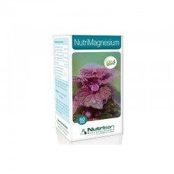 Nutrimagnesium synergy 60 comp