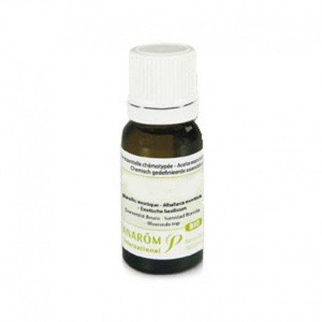 Pranarom Thym vulg ger huile ess 5ml