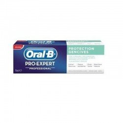 Oral B Professional protection gencives dentifrice 75ml