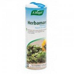 A.Vogel Herbamare pauvre en sodium 125g