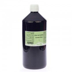 Herbalgem Elixir suedois 1l