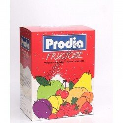 Prodia Fructose 1kg