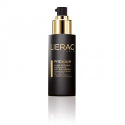 Lierac Exclusive premium sérum régénérant extrême 30ml