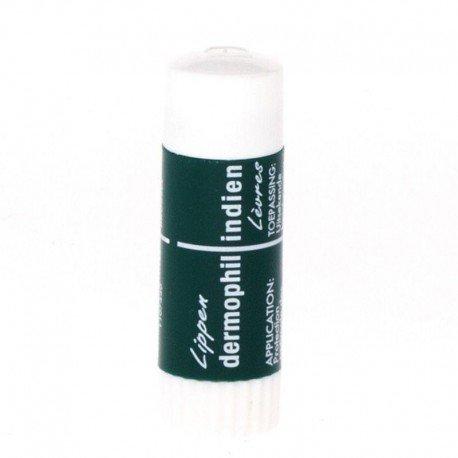 Dermophil indien lèvres 3,5g