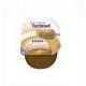 Nutricia Fortimel crème moka 4x125g