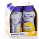 Nutricia Fortimel extra abricot 4x200ml