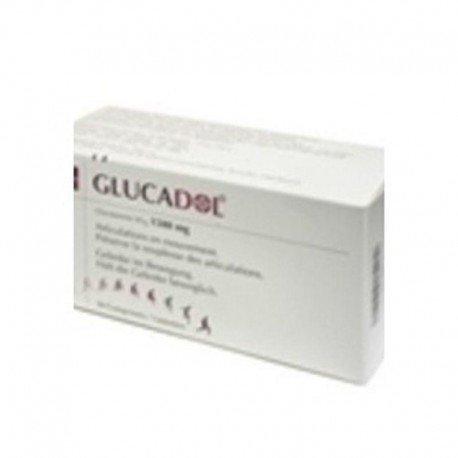 Glucadol 84 sachets 1500mg