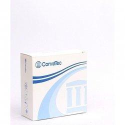 Combihesive iis pl 32mm 5 125142