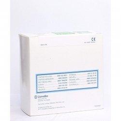 Combihesive iis durahesive pl 19-45mm 5 125028
