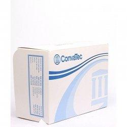 Combihesive iis p/f 70mm 30 402519