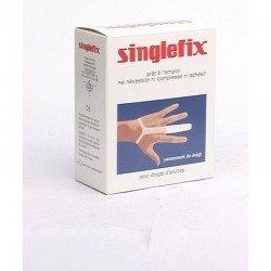 Surgifix singlefix doigtiers a 3