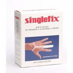 Surgifix singlefix doigtiers b 3