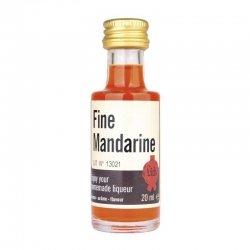 fine mandarine 20ml